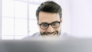 Retain and reward freelancers