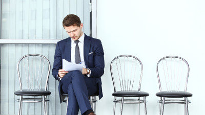 Get ready for your interview fast.