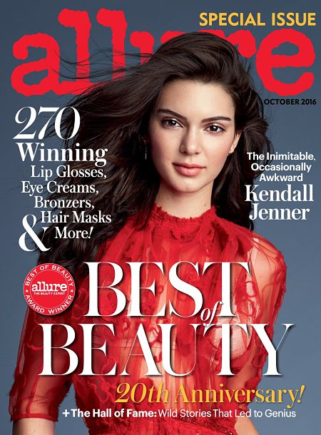 allure-cover-mastheads