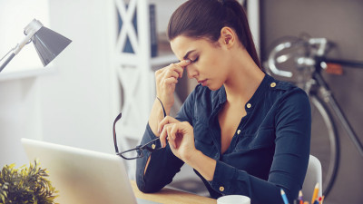 8 Warning Signs You've Gotten an Offer From a Bad Employer