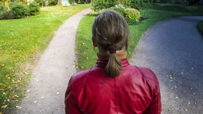 How to Find a Job in a New Field When You Have No Experience