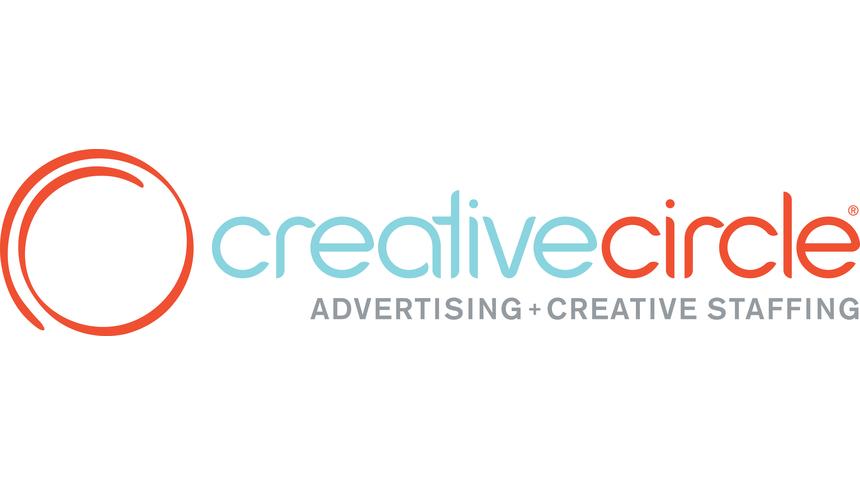 Creative Circle Logo