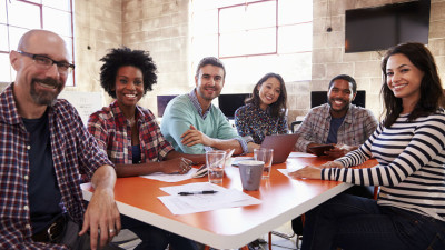 How to Find an Employer That Values Diversity