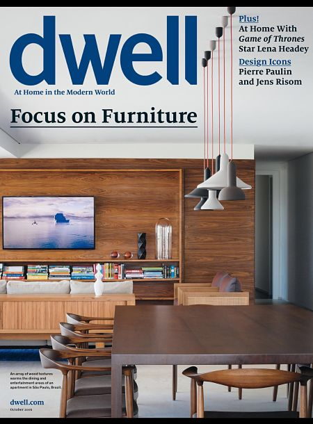 dwell-cover-mastheads