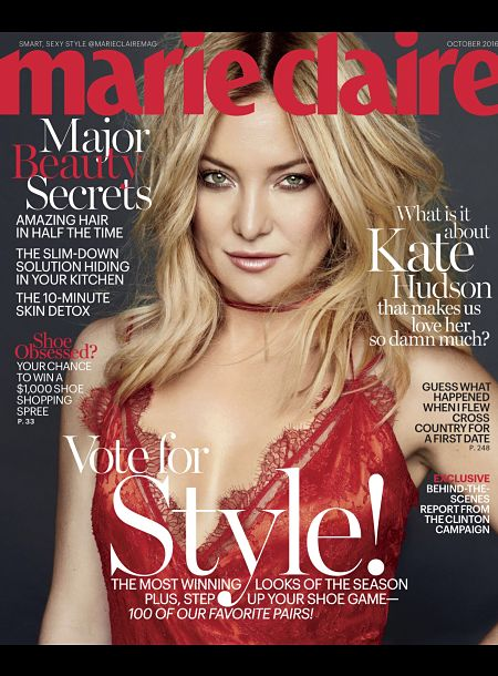 marie-claire-cover-mastheads