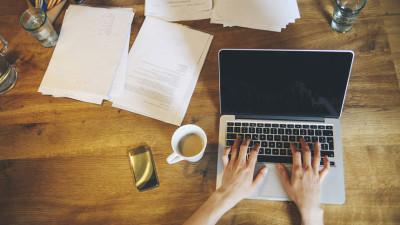 Six-Figure Freelancer Secrets