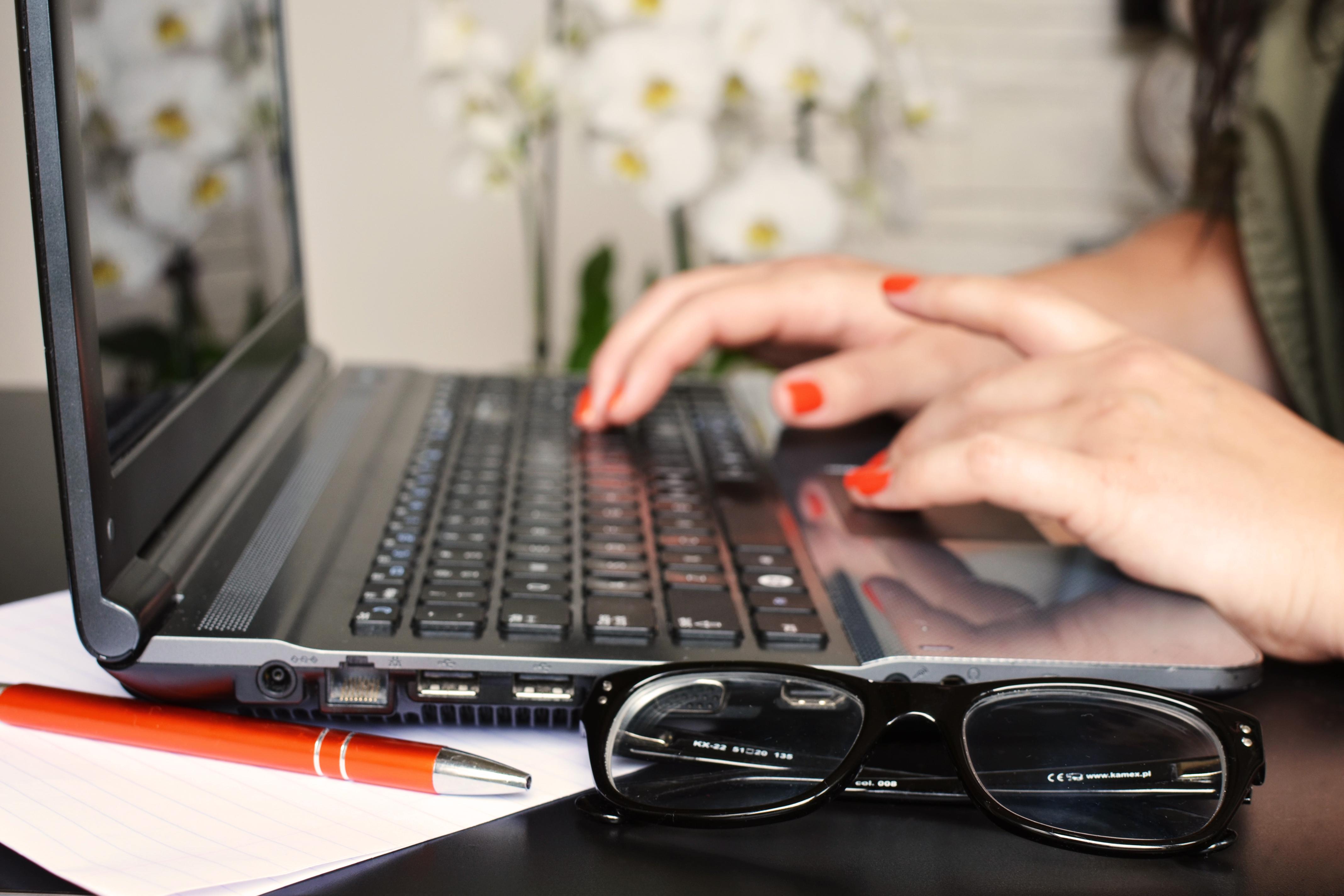 essay intros examples