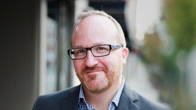 Doug Kouma, Meredith Core Media