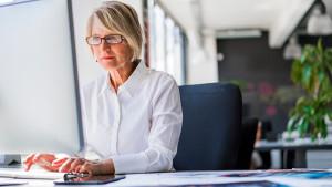 Optimize Your Job Listing Keywords