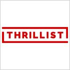 140x140_Thrillist