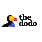 140x140__The_Dodo