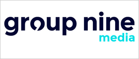 280x120_Group_Nine_Logo