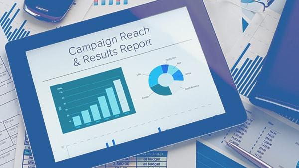 digital media planning and buying