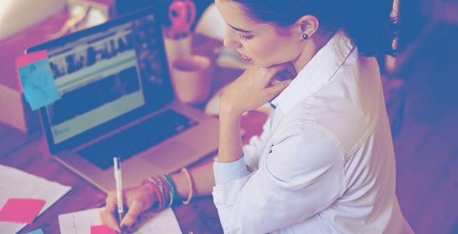 Online paper writing service tutorials