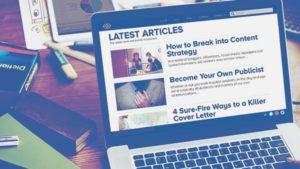 laptop headlines