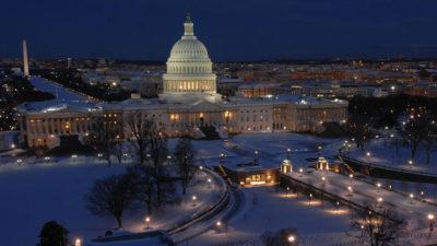 Online Writing Jobs Writer daily salaries in Washington  DC CBS DC   CBS Local