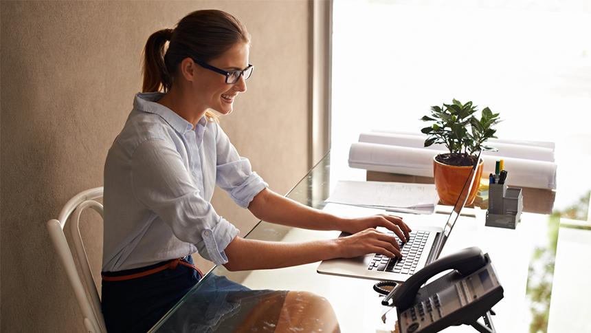 Ghostwriter job motivation zum hausarbeit schreiben