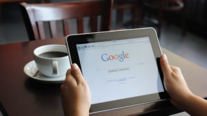Sub-head Google for Jobs has been around for a few months, long enough to see its impact on Mediabistro job boards. Here's what you need to know.