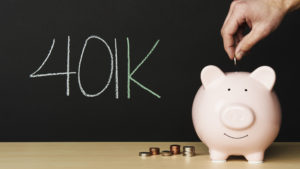 As congress puts together a tax cut plan, 401(k) contributions could be on the chopping block. Here's what you need to know.