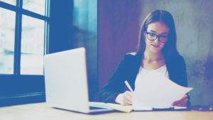 Online Courses | Learn Digital Skills