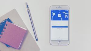 go facebook live iphone