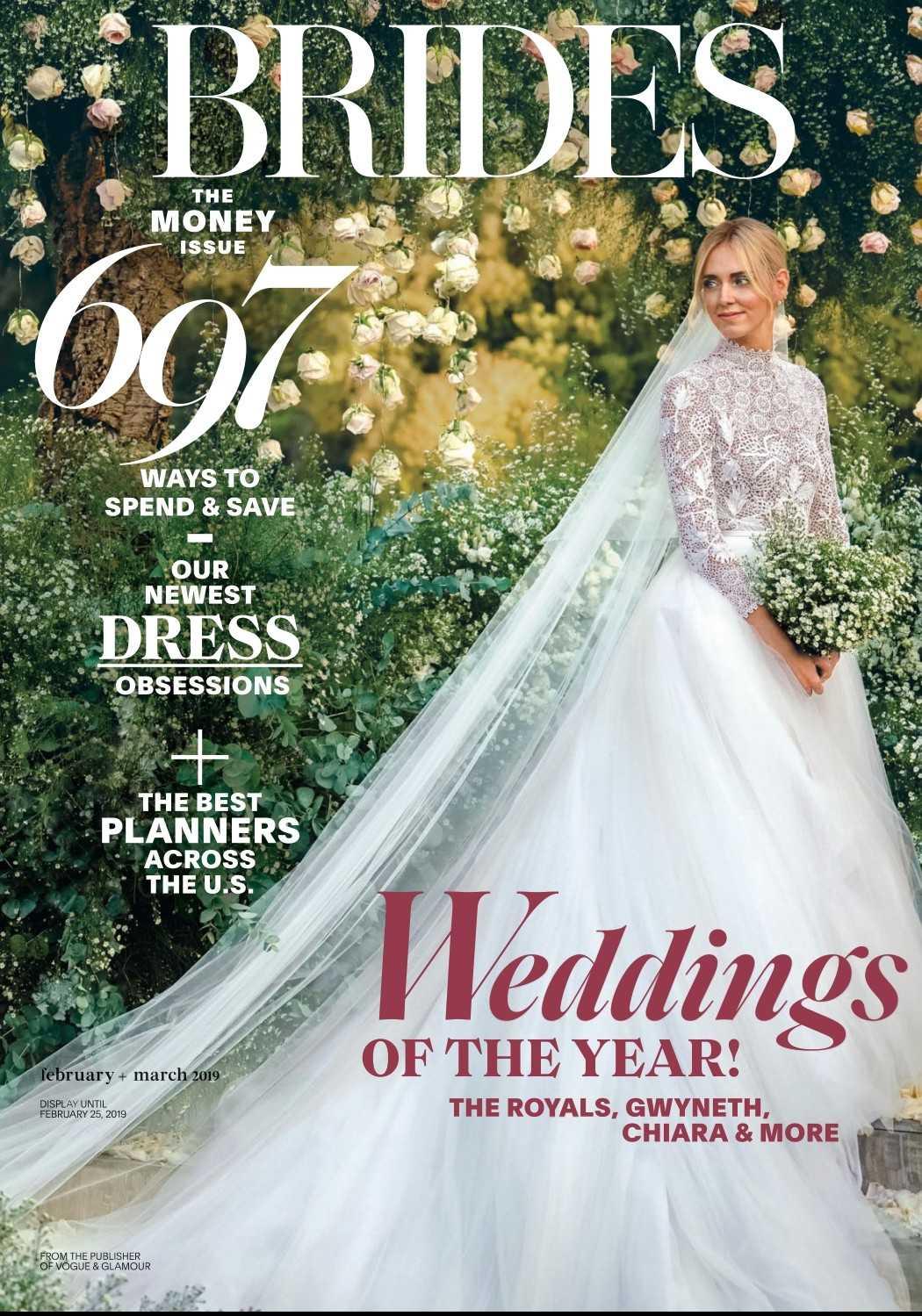 brides-cover-febmar-r2019