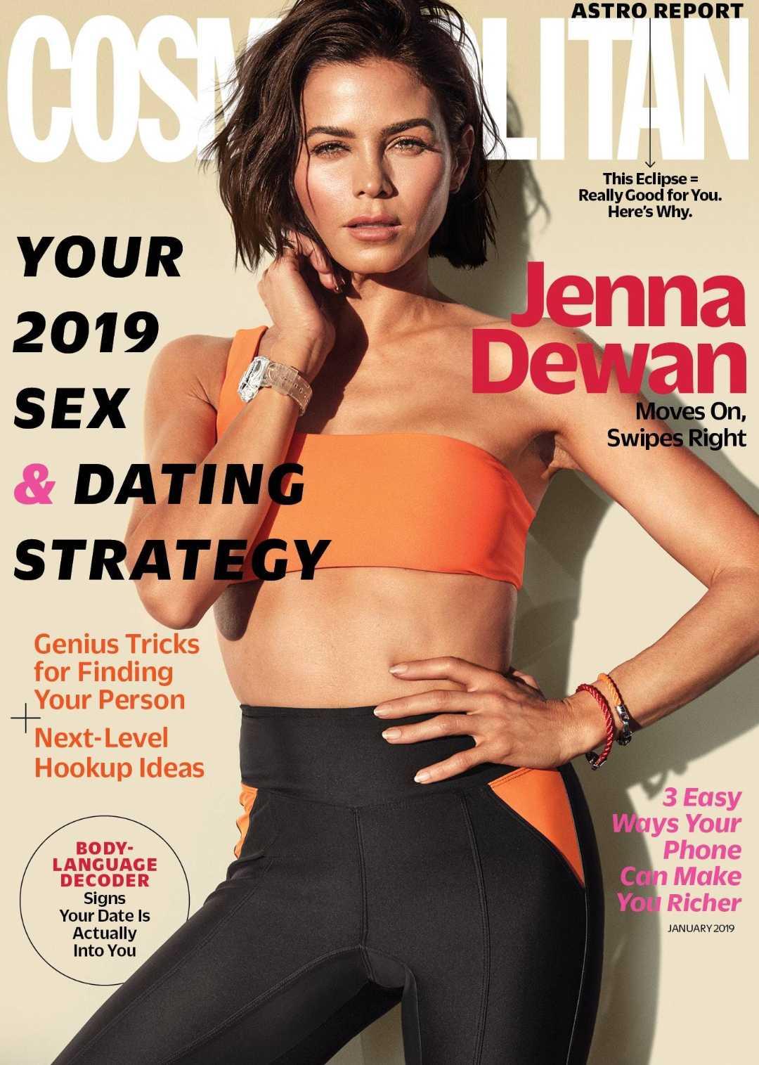 cosmopolitan-cover-jan2019