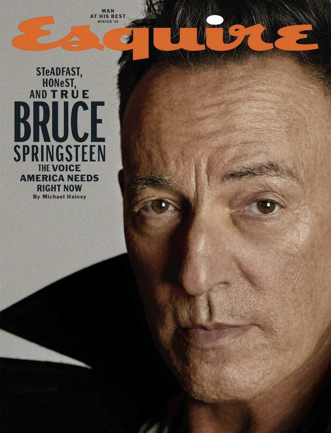 esquire-cover-dec2019