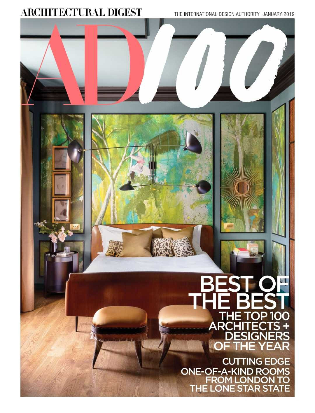 Arch-digest-cover-jan2019