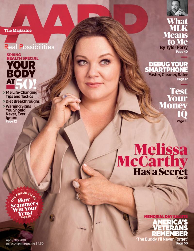 Online dating scam wired magazine june 2019