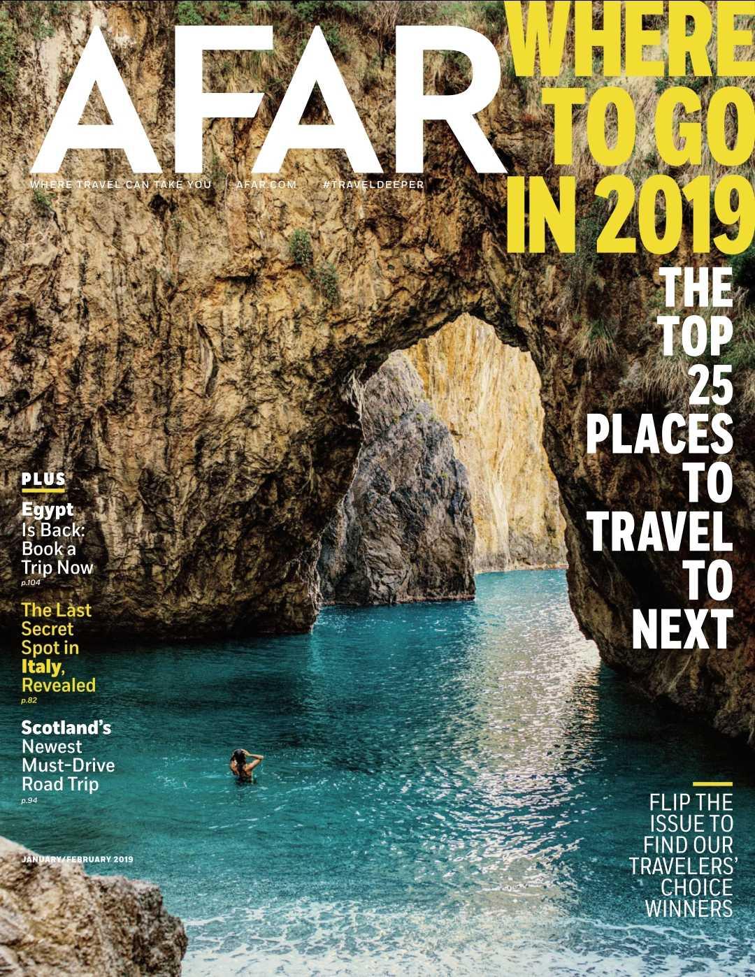 AFAR-Cover-Jan2019