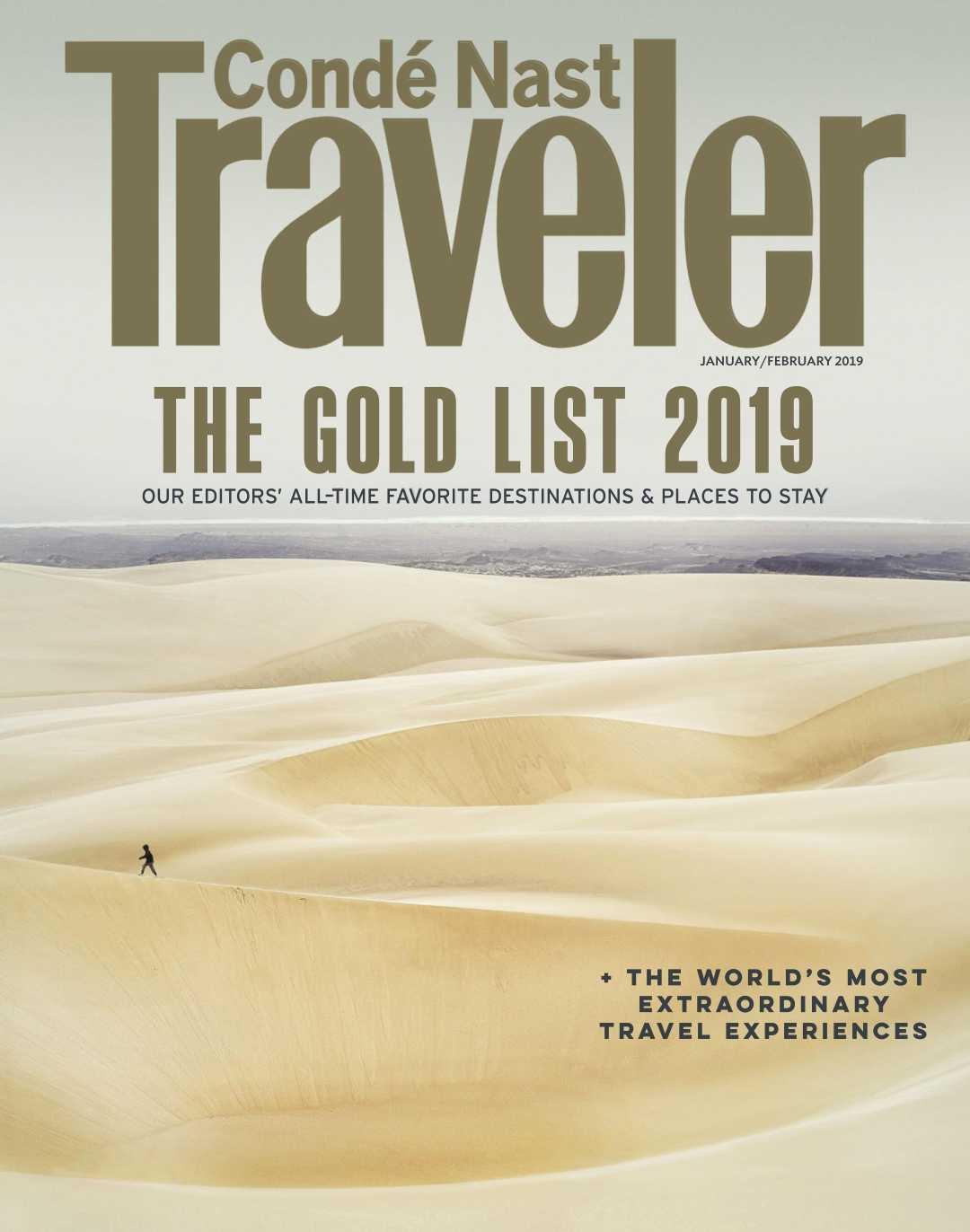 conde-nast-traveler-cover-jan2019