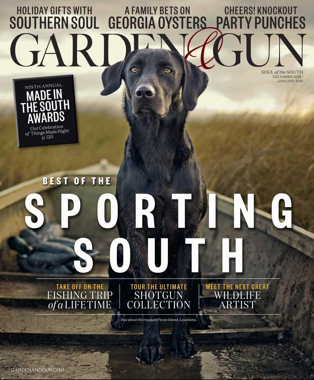 garden-gun-cover-jan2019