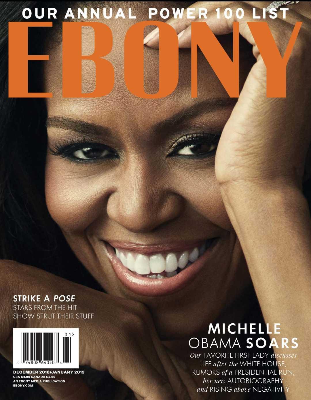 ebony-cover-jan2019