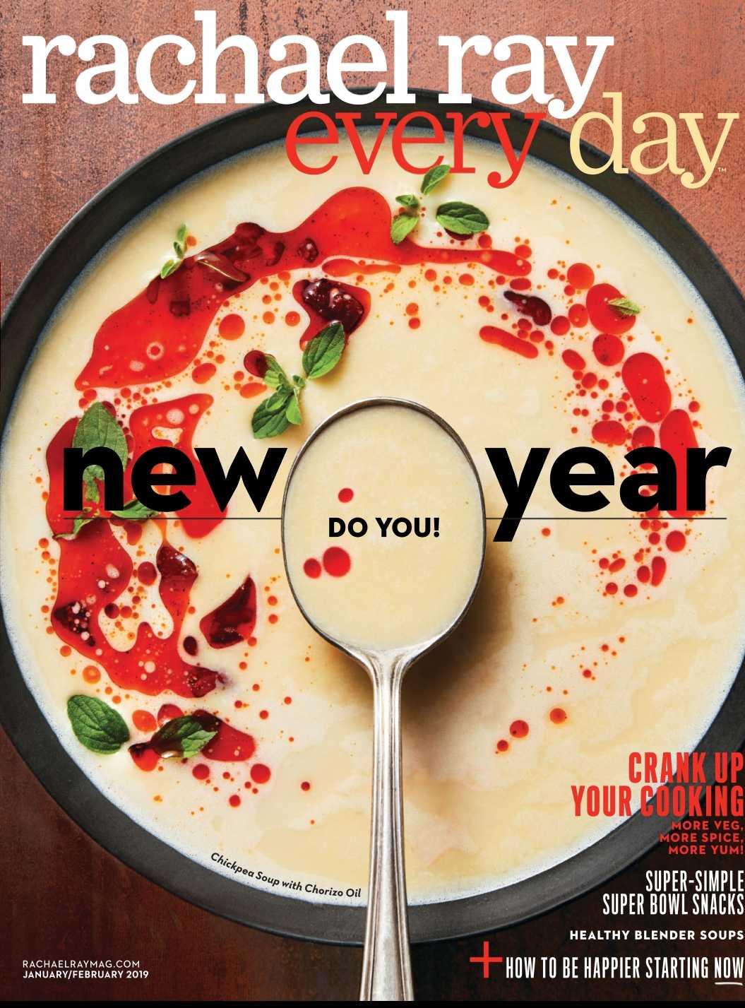 rachael-ray-cover-jan2019