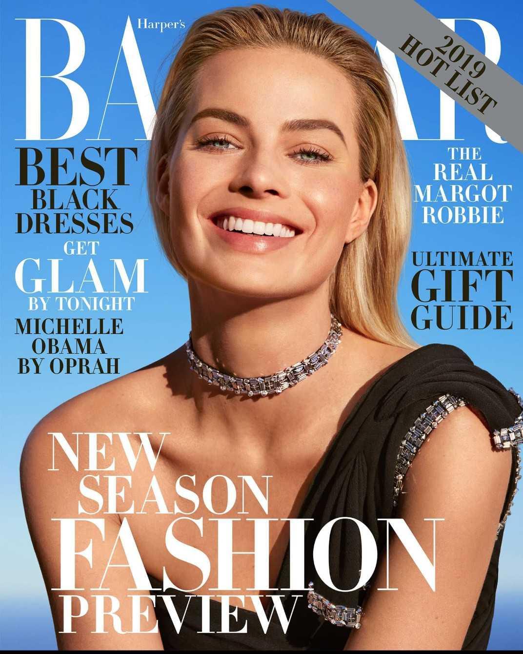 bazaar-cover-jan2019