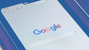 Google mobile cell phone Google for Marketers: Rank at the Top of Google with Featured Snippets