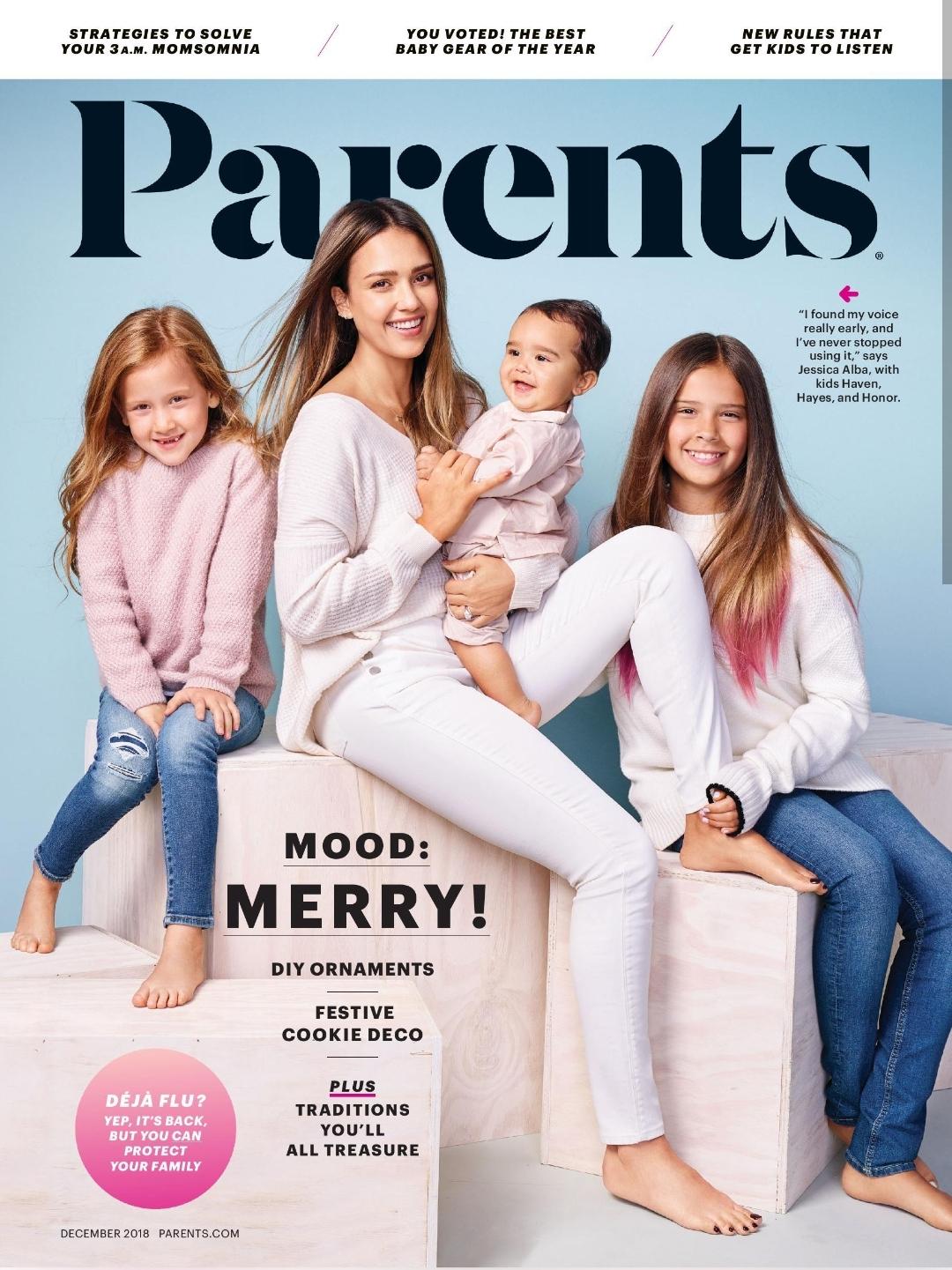 parents-mag-cover-dec2018