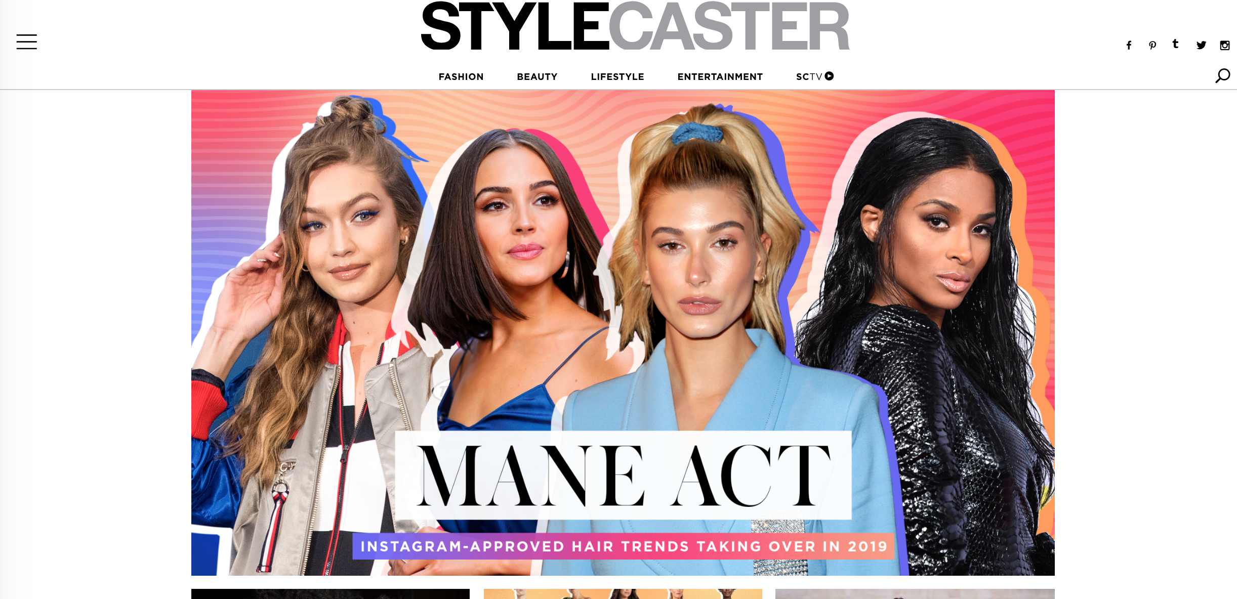 stylecaster-homepage