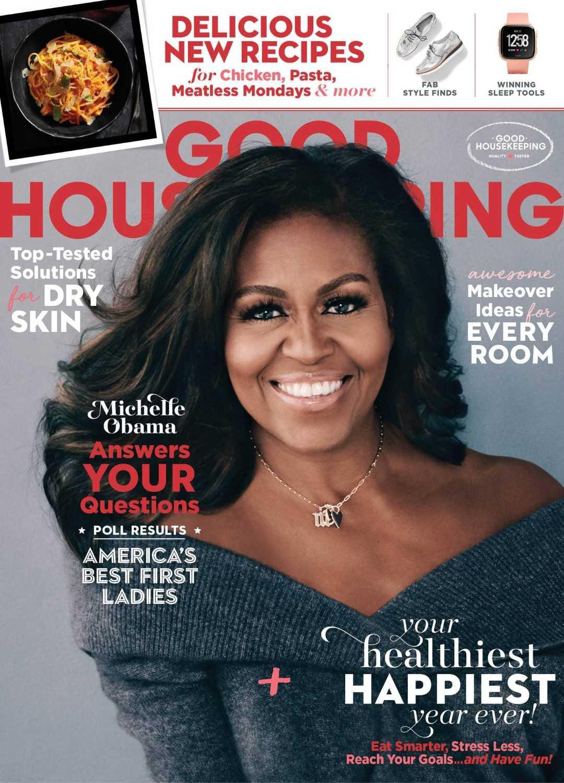 good-housekeeping-cover-jan2019