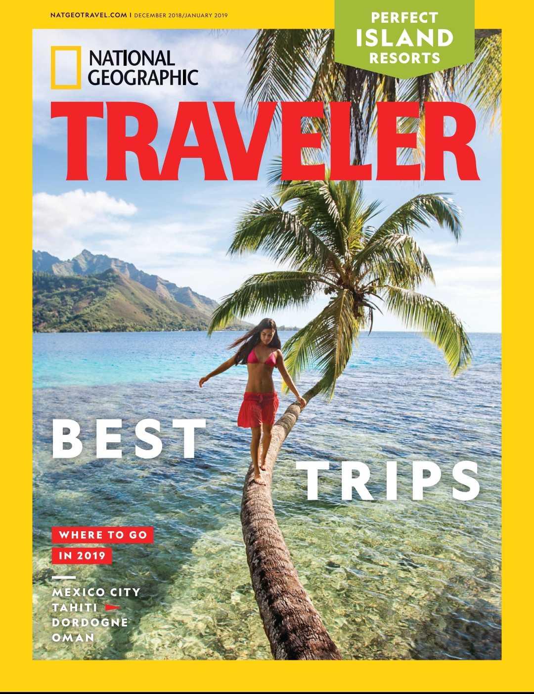 nat-geo-traveler-cover-jan2019