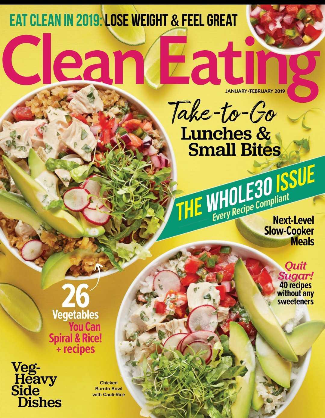 clean-eating-cover-jan2019