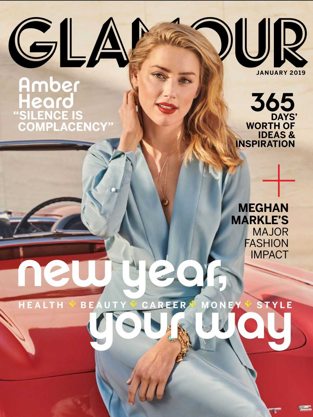 glamour-cover-jan2019