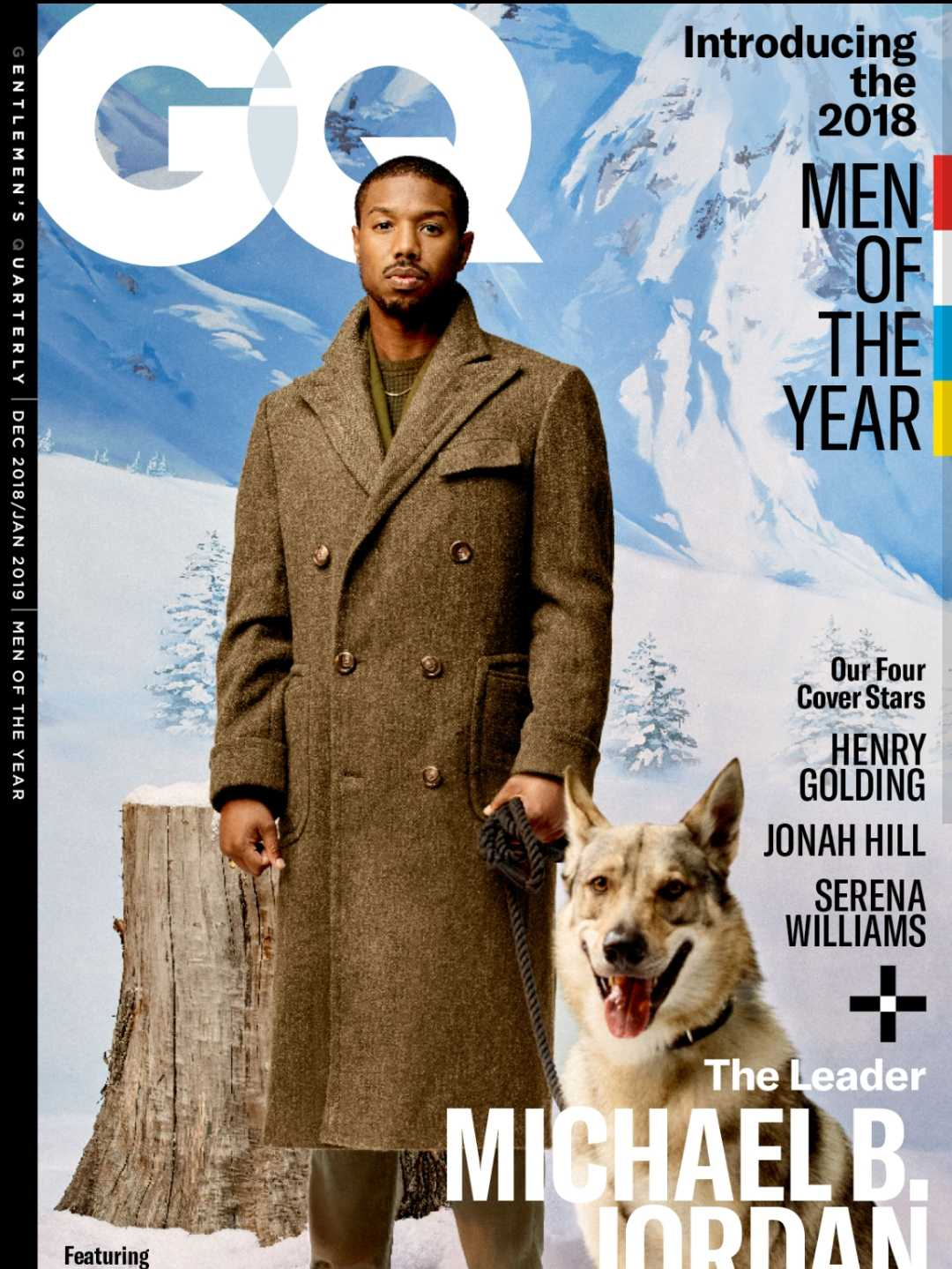 gq-cover-jan2019