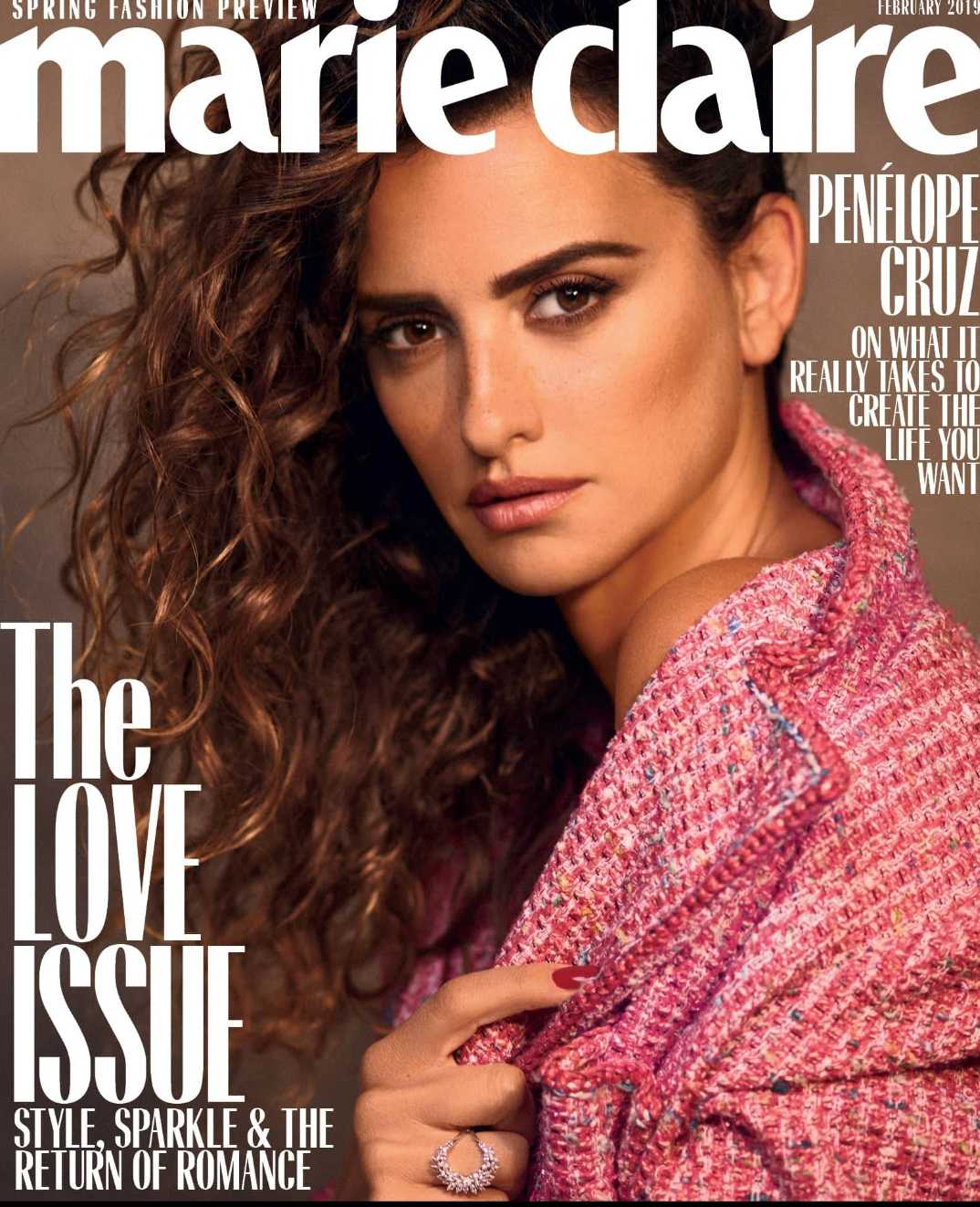 marie-claire-cover-jan2019