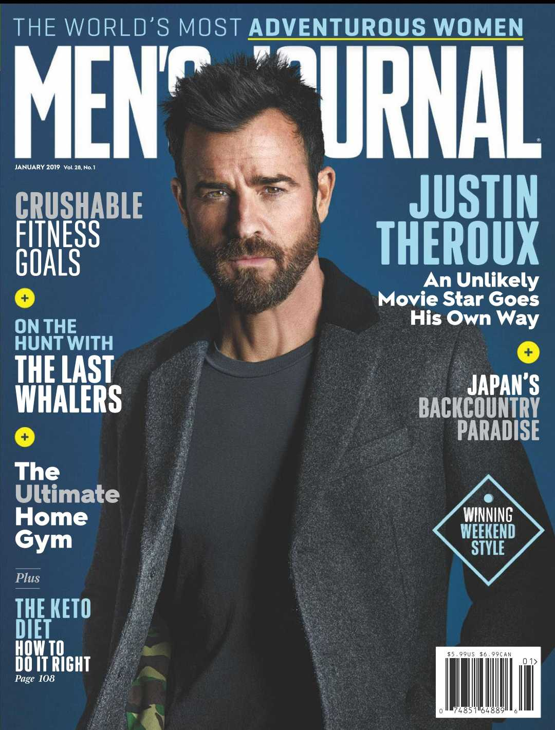 mensjournal-cover-jan2019