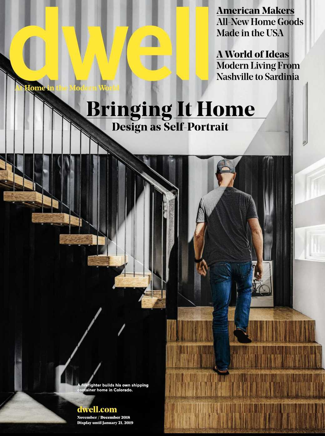 dwell-cover-dec2018