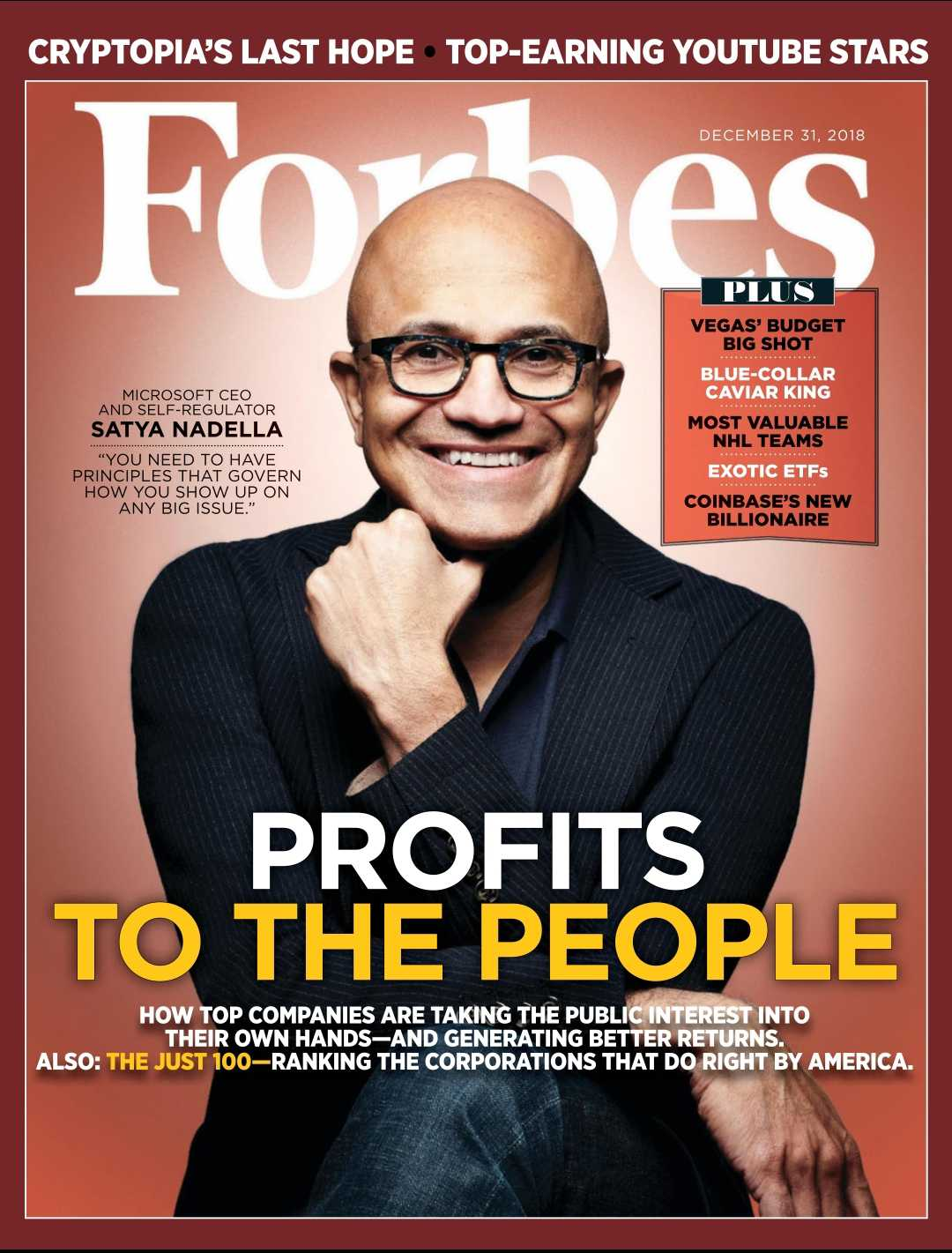 forbes-cover-dec2018