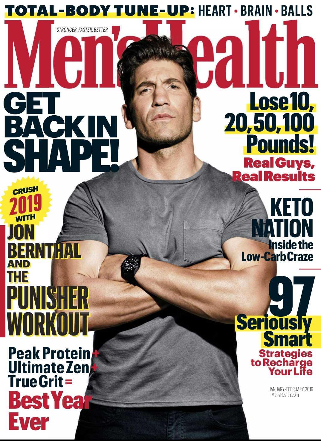 menshealth-cover-jan2019