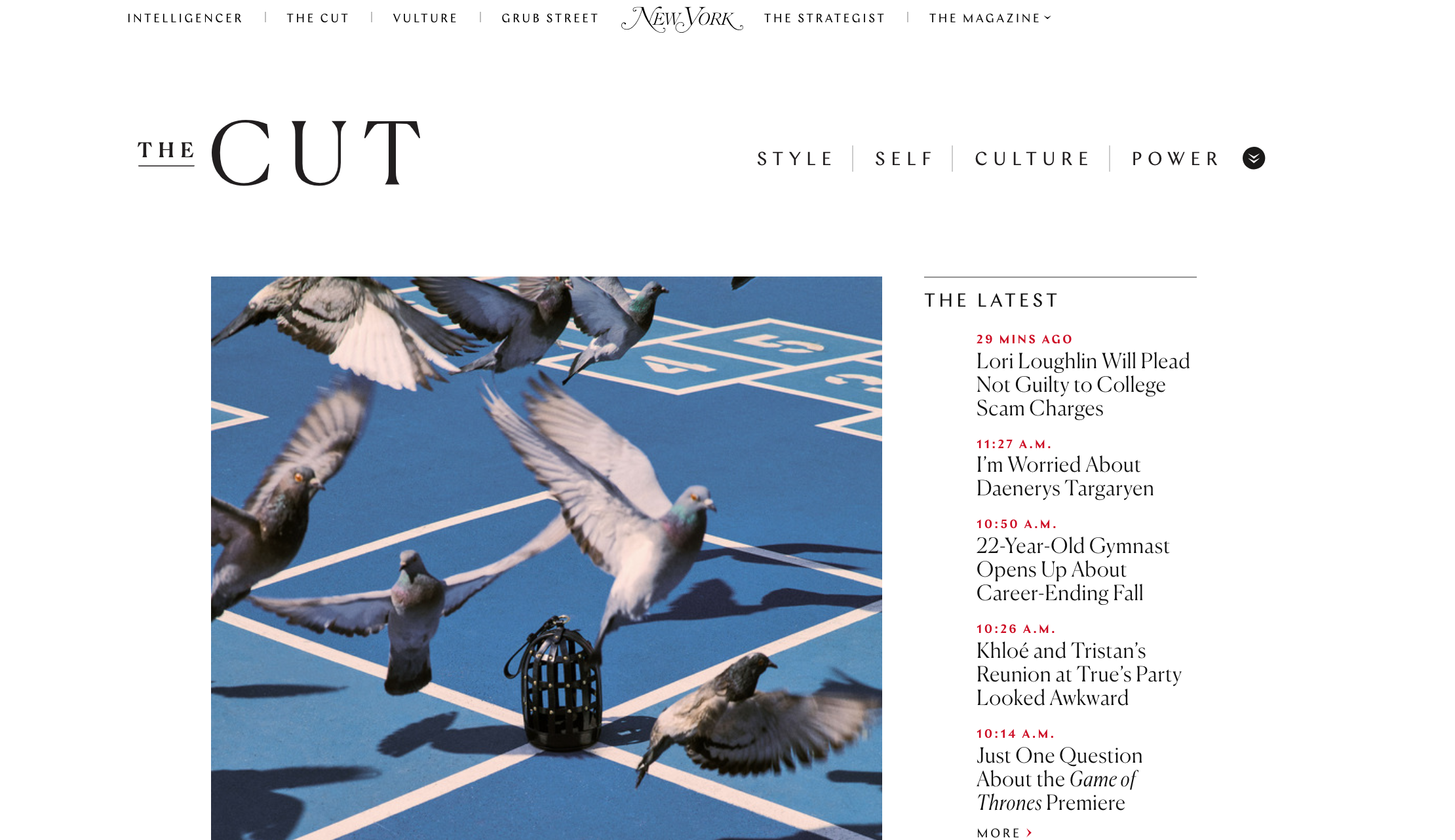 thecut-homepage